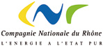 compagnie-nationale-du-rhone