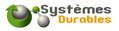 Systemes Durables